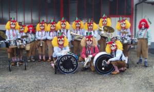 Chirsigünner2010
